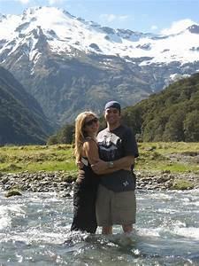 active adventures predicts adventure honeymoons and With new zealand south island honeymoon