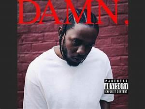 Kendrick Lamar Album Cover - Bing images