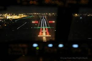 Aviation Navigation Charts When Can You Go Below Minimums On An Instrument Approach