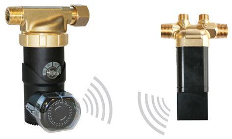 under sink water recirculating pump under sink water booster pump under wiring diagram