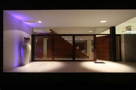 luxury interior lighting interior design ideas