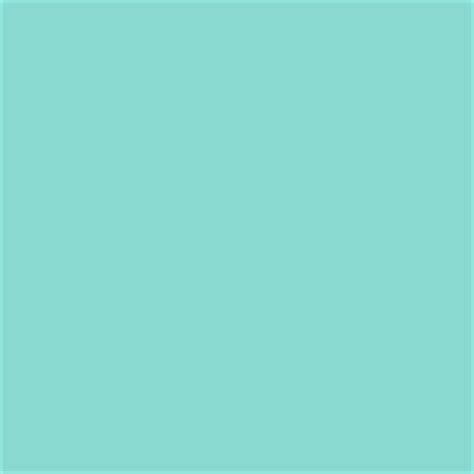 paint color sw 6937 tantalizing teal from sherwin williams