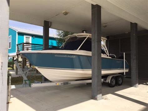 Pursuit Boats Dc 265 Used by Pursuit Dc 265 Boats For Sale Boats