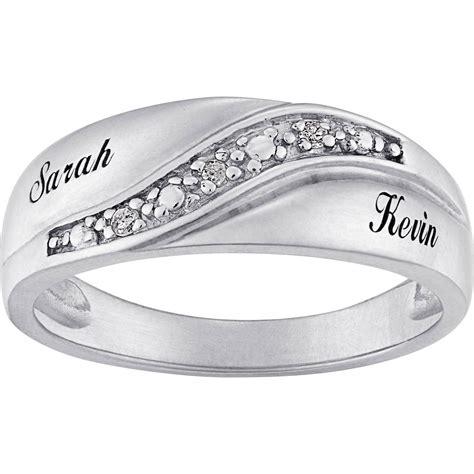 Latest  Ee  Silver Ee    Ee  Wedding Ee   Rings For Men