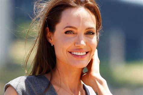Angelina Jolie's Childhood Home Is For Sale | Vanity Fair