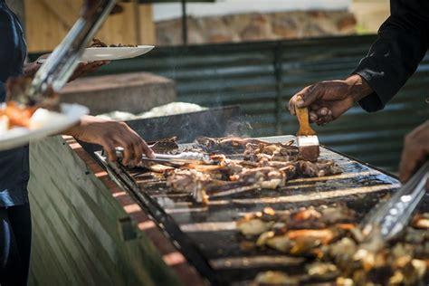 cuisine afrique du sud afrique du sud cuisine