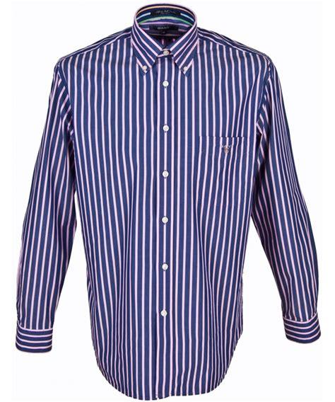 search results for koleksi pakaian malaysia