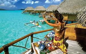 bora bora honeymoon guide how to plan more With bora bora honeymoon cost