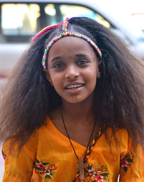 21 Photos That Make Addis Ababa The Most Beautiful City
