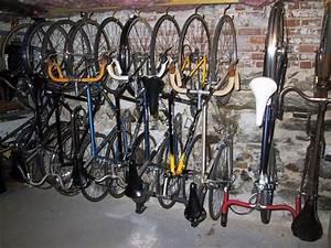 Fahrrad Haken Zum Aufhängen : stahlschellen b nder f r drehmomentst tze woher pedelec forum ~ Markanthonyermac.com Haus und Dekorationen