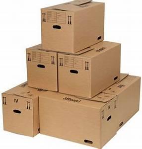 Umzugskartons Richtig Packen : umzugskartons g nstig und direkt vom hersteller mypack ~ Watch28wear.com Haus und Dekorationen