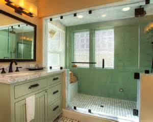 craftsman style bathroom ideas craftsman bathroom home design ideas pictures remodel and decor