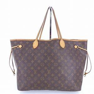 Tasche Louis Vuitton : 295 best what women want handtaschen bags clutches ~ A.2002-acura-tl-radio.info Haus und Dekorationen