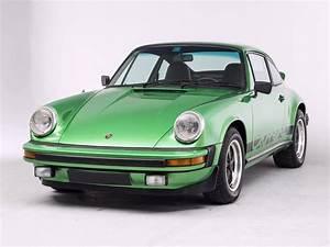 Porsche 911 3 2 : porsche 911 s rie g 2 7 sc 3 0 carrera 3 2 auto forever ~ Medecine-chirurgie-esthetiques.com Avis de Voitures