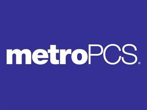 MetroPCS targets Sprint customers with hefty discounts ...