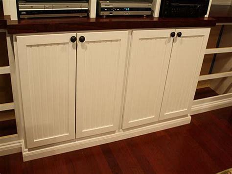 how to make simple cabinet doors how to make cabinet doors wonderful styles that you can