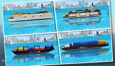 Boat Driving Simulator Free Online by Ship Simulator Online Game Free Games Indigo