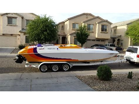 Eliminator Boats For Sale In Arizona by Eliminator Boats Eagle Xp Boats For Sale In Arizona
