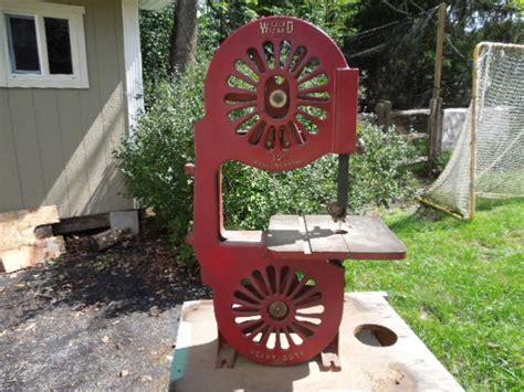 photo index herberts machinery  wood wizard