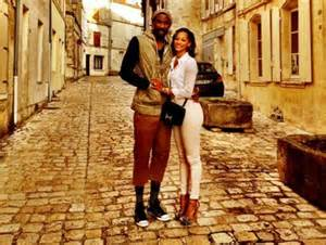 engagement ring amare stoudemire and his fiancee welch 10 things