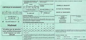 Carte Verte Assurance : bosnie mont n gro kosovo et mac doine en voiture de location ~ Gottalentnigeria.com Avis de Voitures