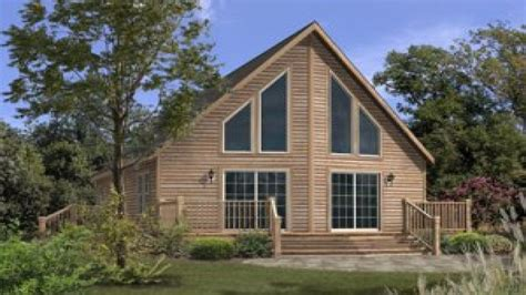 chalet style chalet style chalet homes chalet style cottage different types of chalet log home plans