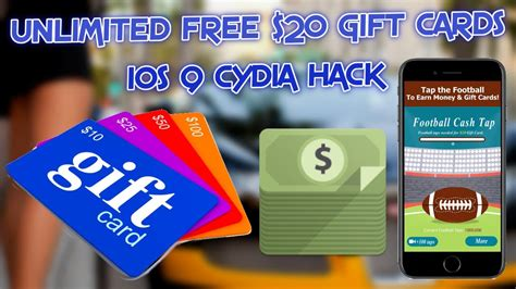 Research eddie lee has taken that trick a step further: Free Gift Card App Hack
