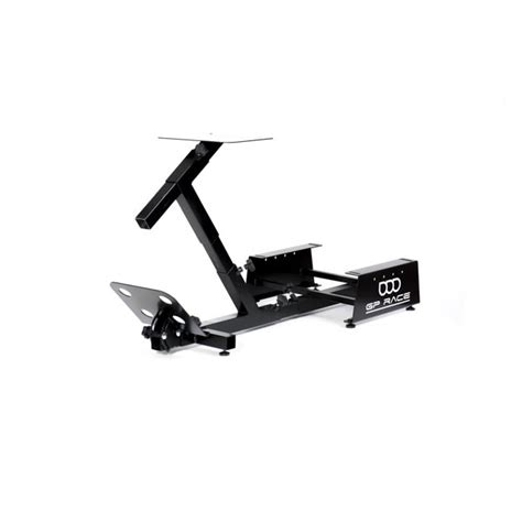 Playseat Office Chair Manual by Showoff Imports Gp Race Playseat Frame Model X Racer