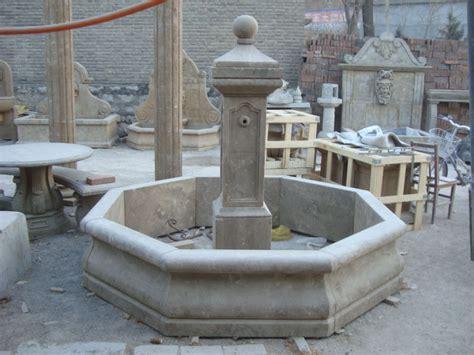 carved antique garden for sale antiques
