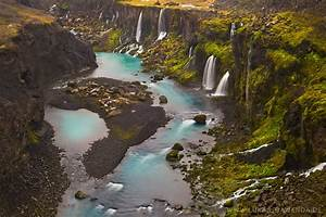 Island Bilder Landschaft Natur Fotos