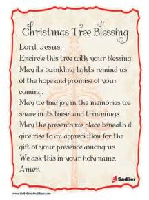 25 best christmas tree quotes on pinterest colorful christmas decorations colorful christmas