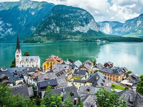 beautiful places  europe conde nast traveler