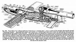Pin On Aeroplanes And Stuff