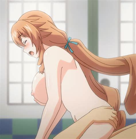 Read Big Tits Anime Babes 4762 S 1063 Various Hentai