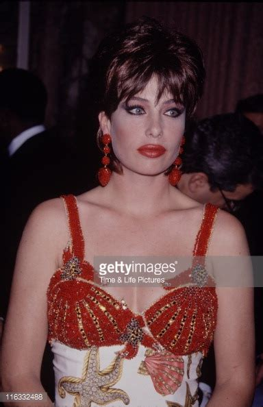 Images Of Lebrock Lebrock Stock Photos And Pictures Getty Images