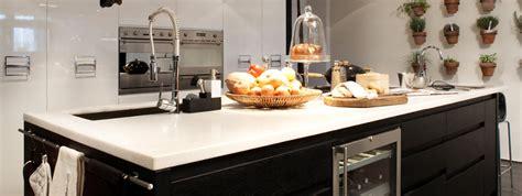 entretien marbre cuisine plan granit marbre quartz cuisine salle de bain table granit marbre lyon et