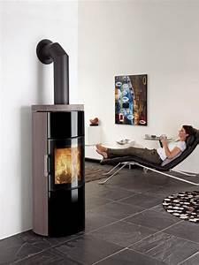 Poele A Gaz Avec Thermostat : les 25 meilleures id es de la cat gorie poele a bois fonte ~ Premium-room.com Idées de Décoration