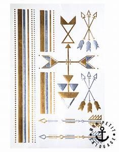 Dessin Fleche Tatouage : dessin plume indienne galerie tatouage ~ Melissatoandfro.com Idées de Décoration