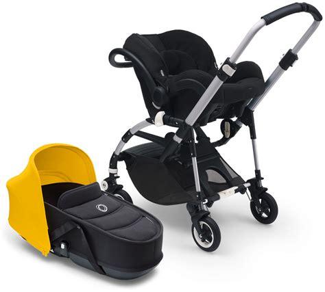 siege auto compatible bugaboo cameleon bugaboo car seat