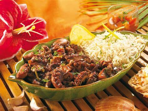 ile cuisine 152 best recette reunionnaise images on