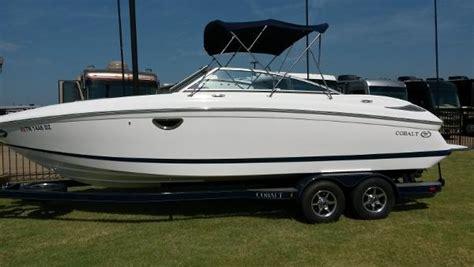 Cobalt Boats For Sale In Mississippi cobalt boats for sale in mississippi