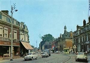 St André Lez Lille : forum mg afficher le sujet nos anciennes sur cartes postales ~ Maxctalentgroup.com Avis de Voitures