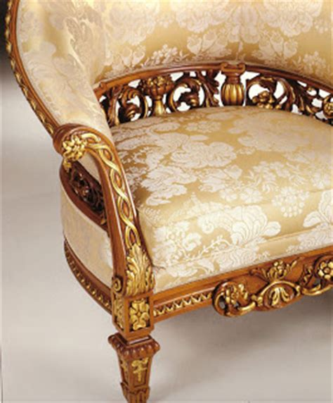 31675 gently used furniture admirable antique italian classic furniture antique italian
