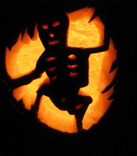 Where Did Carving Pumpkins Originated by Halloween Pumpkins Where Do They Come From
