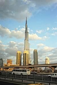 Burj Khalifa Wikipedia, la enciclopedia libre