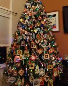 1000+ Images About Picture Frame Ornament On Pinterest
