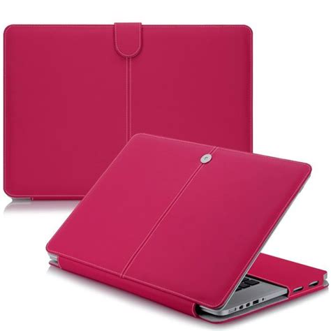 coque macbook air 13 apple