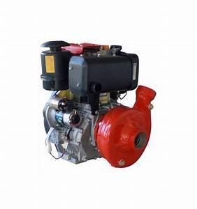 Moteur à Eau : motopompe eau centrifuge moteur diesel 45m3 klp 70e kipor ~ Medecine-chirurgie-esthetiques.com Avis de Voitures