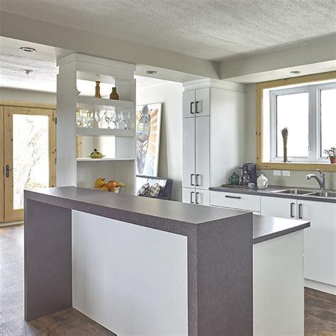 teindre armoire de cuisine teindre comptoir bois de cuisine wraste com