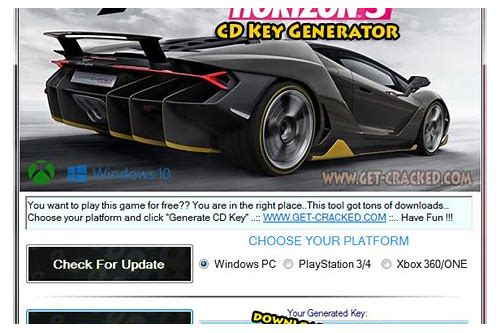 horizonte mac baixar xbox 360 controller driver